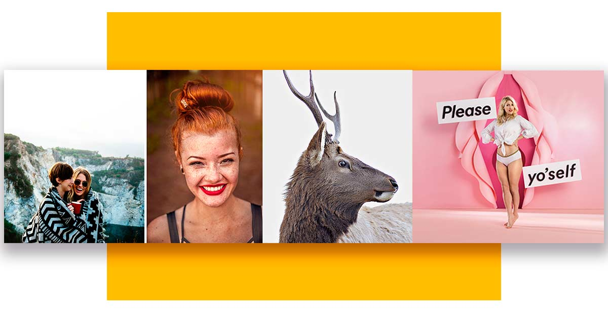 imagen de fotografía tendencias de diseño - More digital colombia - Marketing y publicidad digital