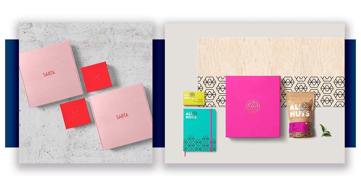 imagen de tendencias de diseño mockups - More digital colombia - Marketing y publicidad digital