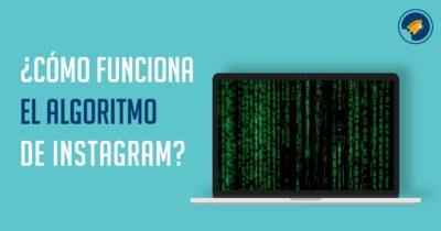 imagen de ¿Cómo funciona el algoritmo de Instagram? More digital agencia de publicidad y marketing digital